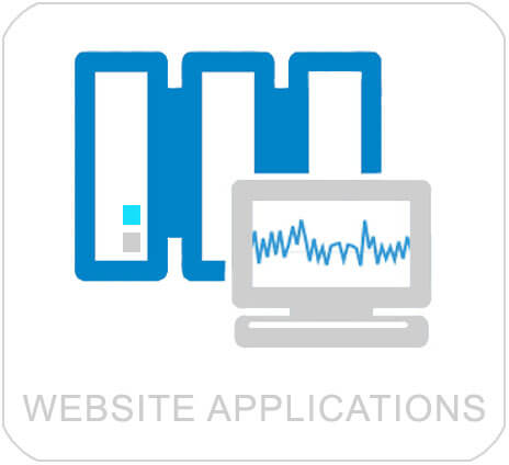 Website Applications